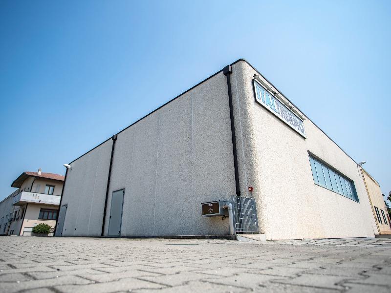 Italthermo Srl | Fara Gera D'Adda | Bergamo